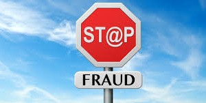 A Merchant's Guide To Online Fraud Protection