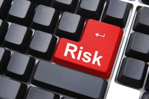 High-Risk Countries and Regions for Online Fraud