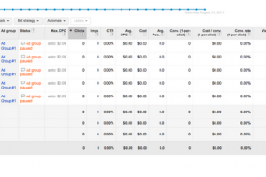 5 Ways to Boost Your PPC Quality Score and Increase Traffic to Your Offers