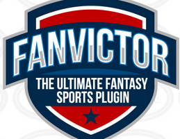 Fan Victor Launches MLB!
