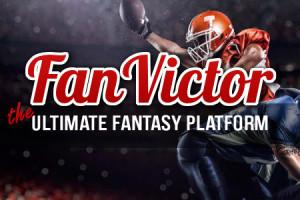 Fan Victor Announces Enhanced Features for Fantasy Sports Platform