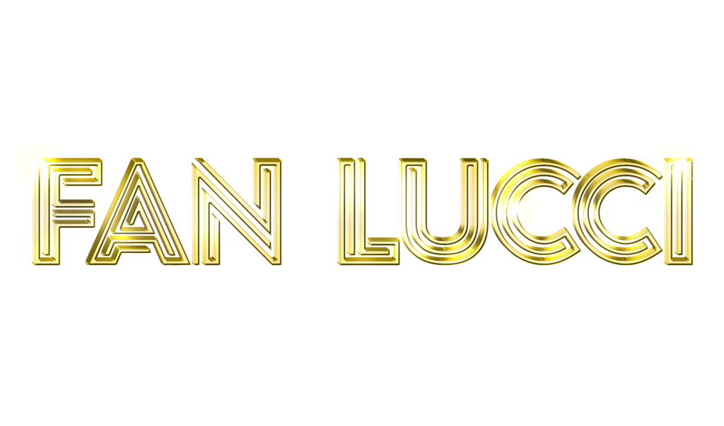 Fan lucci Fantasy Sports Crypto Currency
